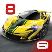 Download Asphalt 8: Airborne 2.2.0.15 XAP For Windows Phone