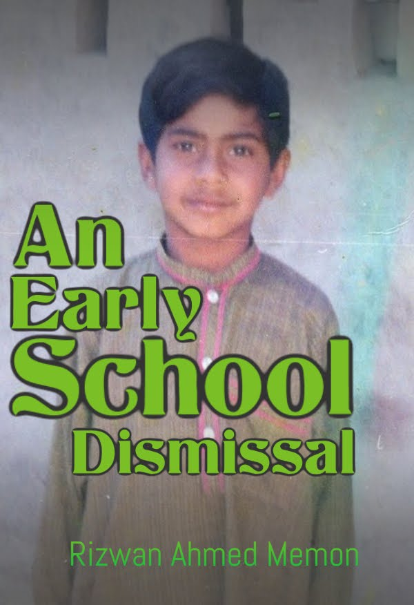 An Early School Dismissal