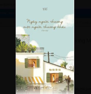 Ngày Người Thương Một Người Thương Khác ebook PDF EPUB AWZ3 PRC MOBI