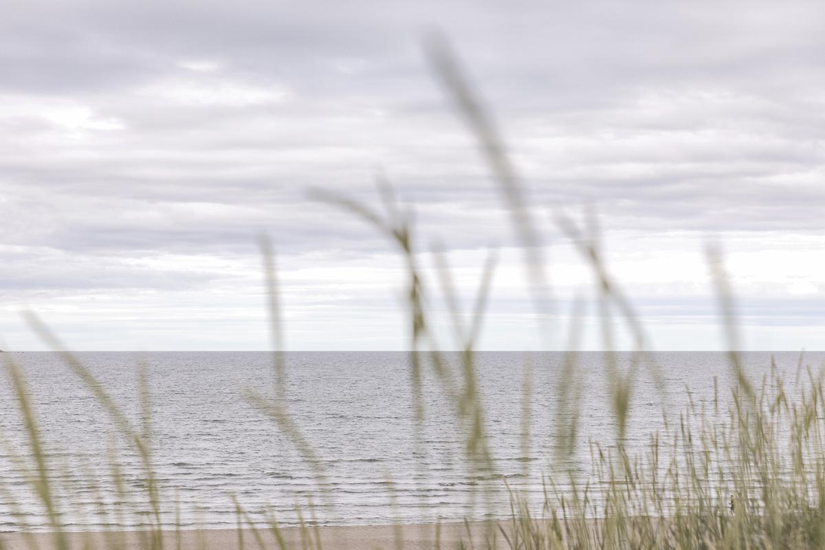 Yyteri, Pori, Yyteribeach, Visitpori, länsirannikko, ranta, hiekkaranta, kesä, summer, finland, finlandphotolovers, visitfinland, finland, suomi, luonto, luontokuva, naturephotography, photographerlife, valokuvaaja, photographer, Frida Steiner, Visualaddict, visualaddictfrida, discover_finland, experience_finland