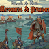 Mercenaries & Privateers Kickstarter Spotlight