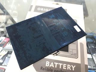 Baterai iPad Pro 9.7 A1664
