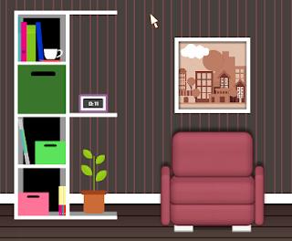 https://amajeto.com/games/room_with_shelves/