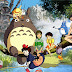 O que faz do Studio Ghibli tão especial?