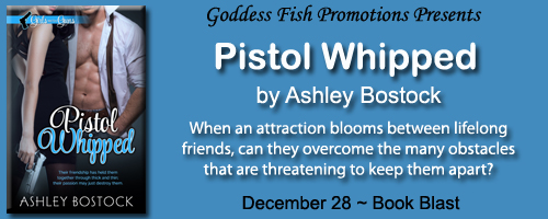 http://goddessfishpromotions.blogspot.com/2015/11/book-blast-pistol-whipped-by-ashley.html