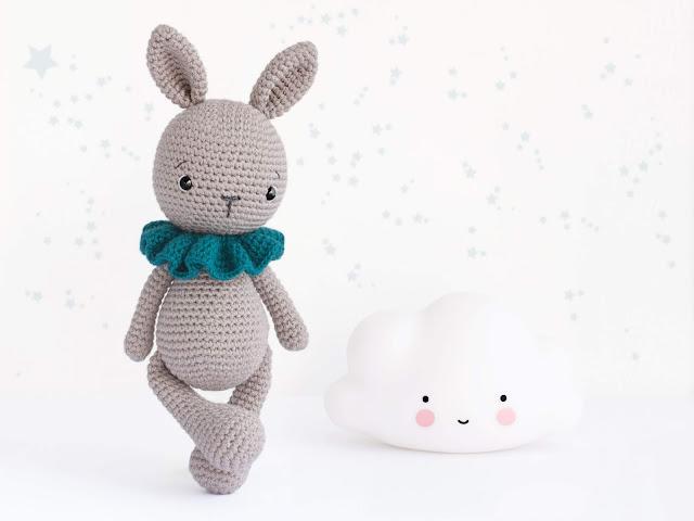amigurumi-bunny-crochet-peaches-conejo