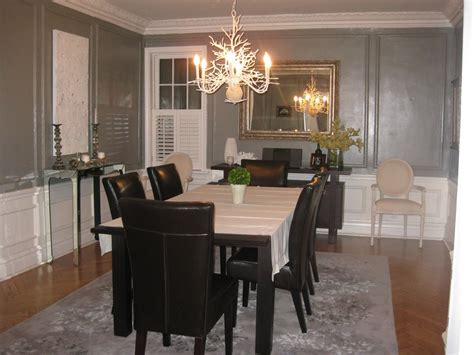 Top 102+ Dining Room Design Ideas and Furniture