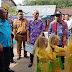 Raih Juara Di Tingkat Kabupaten Asahan, Desa Buntu Pane Ikuti Lomba Tingkat Provinsi Sumut