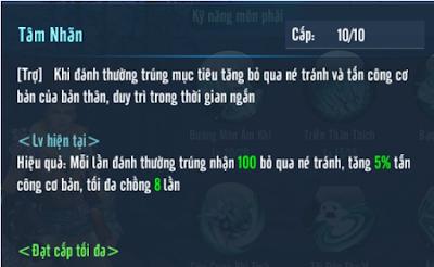 duong-mon-vltkm-9