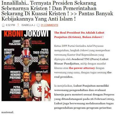 http://duniamuallaf.blogspot.co.id/2015/04/innalillahi-ternyata-presiden-sekarang.html