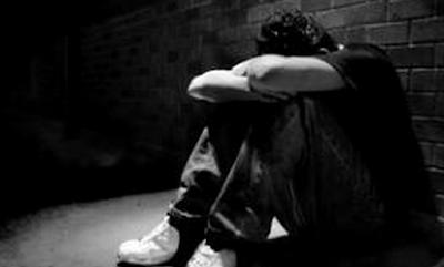 Kata Kata Kekecewaan untuk sahabat