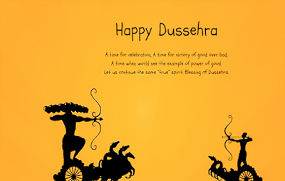 Happy Dussehra Images hd download wallpaper pics