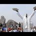 Exclusive Video : Masanja Mkandamizaji - Short & Clear (New Music Video)