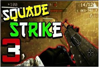 Squad Strike 3