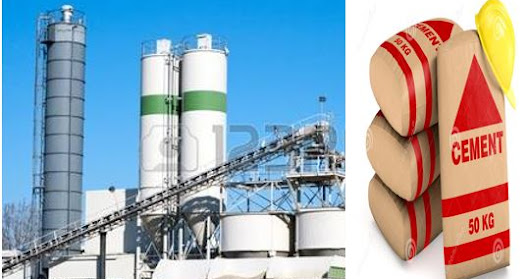 different types of cement and their Different types of cement which are used regularly ordinarry portland cement, blast furnace slag cement, rapid hardning cement, pozzolana cement, coloured different types of cement 1 ordinary portland cement : it is manufactured in large quantities of all the others.