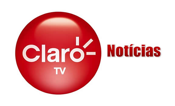 CLARO ESTREIA NOVO CANAL INFANTIL NO DIA DE HOJE CONFIRAM - 30/12/2020