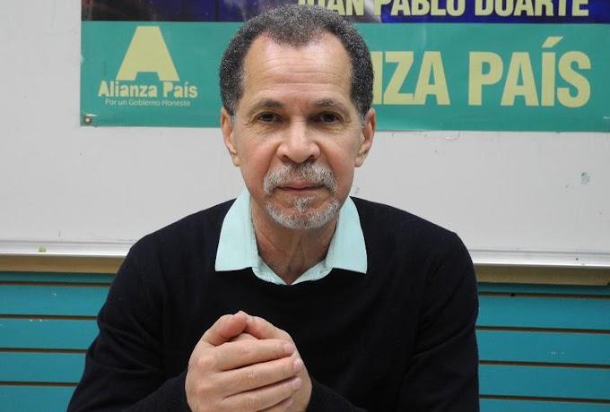 Alianza País en EEUU pide a Abinader auditar consulados en todo el exterior antes del 16 de agosto