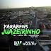PARABÉNS JUAZEIRINHO- 107 ANOS DE FUNDAÇÃO