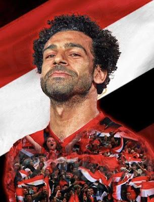 ازمة محمد صلاح, اتحاد الكرة, اللجنة الخماسية, احمد فتحى, لاعب ليفربول, يستحق معاملة خاصة,