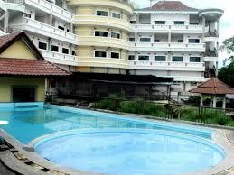 Pengalaman Lucu dan Berkesan di Karang Setra Hotel and Cottages