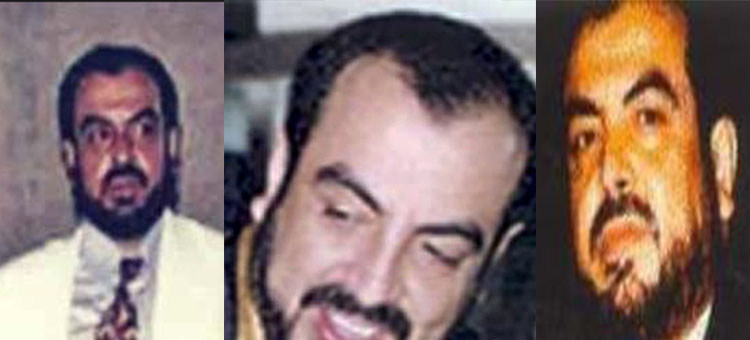 """LA VENGANZA DE ARTURO BELTRÁN LEYVA """"EL JEFE DE JEFES"""" COMO UNA """"MALDICIÓN"""" QUE CAYO SOBRE EL GOBIERNO"""