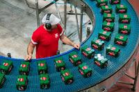 Αυτή είναι νέα Coca Cola 〝χωρίς θερμίδες〞 που ξεκινάει από την Ελλάδα  ➤➕〝📷ΦΩΤΟ〞