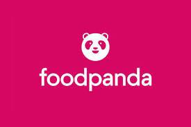 Foodpanda's Newest Ambassador: Alodia Gosiengfiao