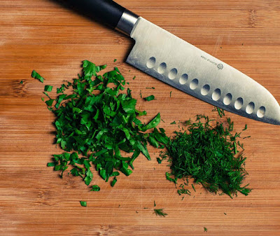 How-to-Prepare-Herbs