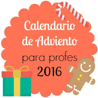 http://www.eltarrodelosidiomas.com/p/calendario-de-adviento-para-profes-2016.html