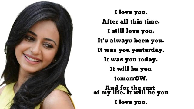 80 + Cute Love Quotes for Her | Nanhe Yadav