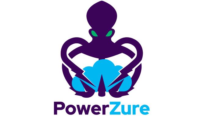 PowerZure : PowerShell Framework To Assess Azure Security