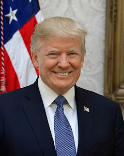 Trump faz ameaça deportar milhões de imigrantes ilegais na próxima semana.