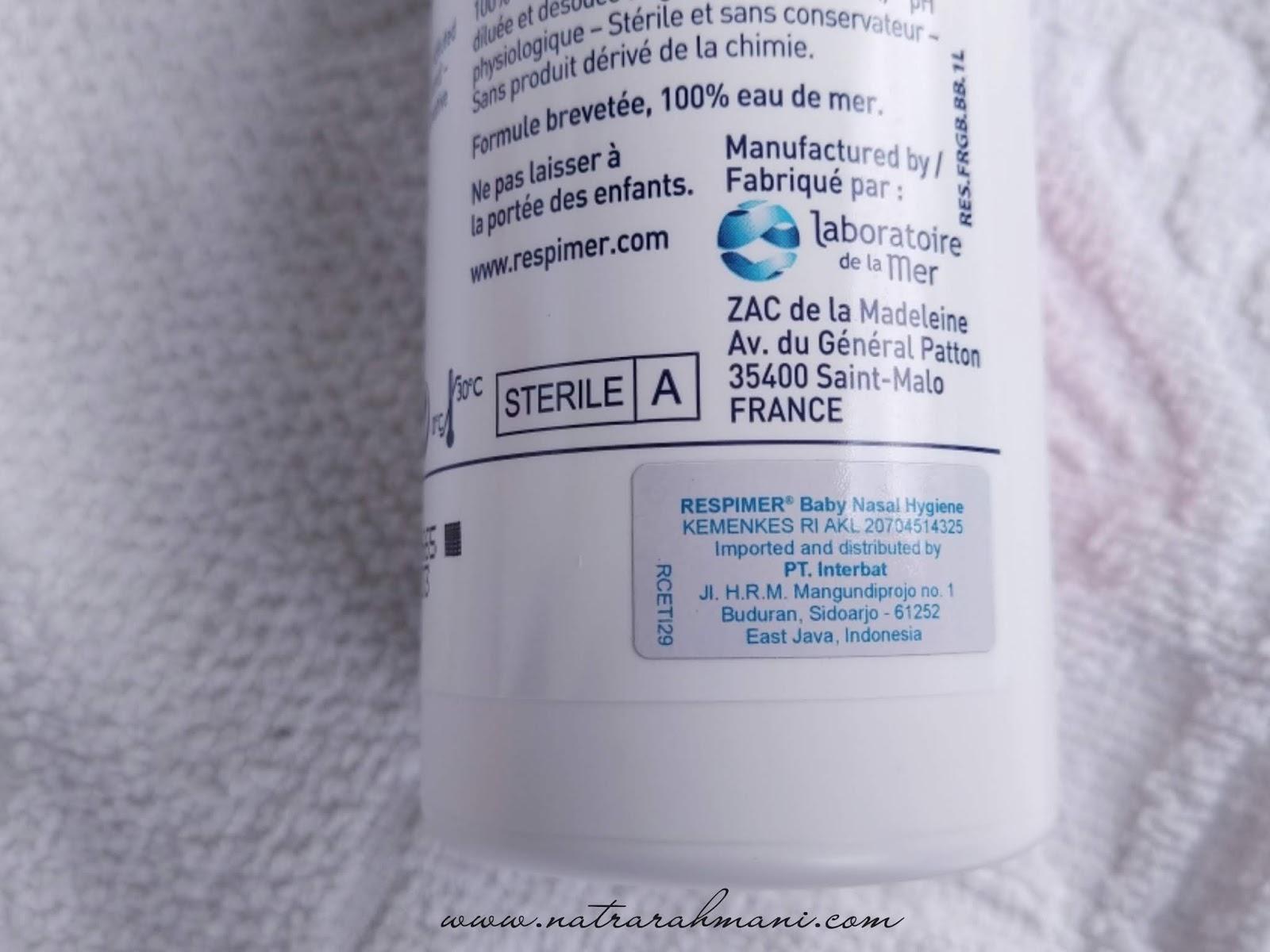 respimer-baby-nasal-hygiene-natrarahmani