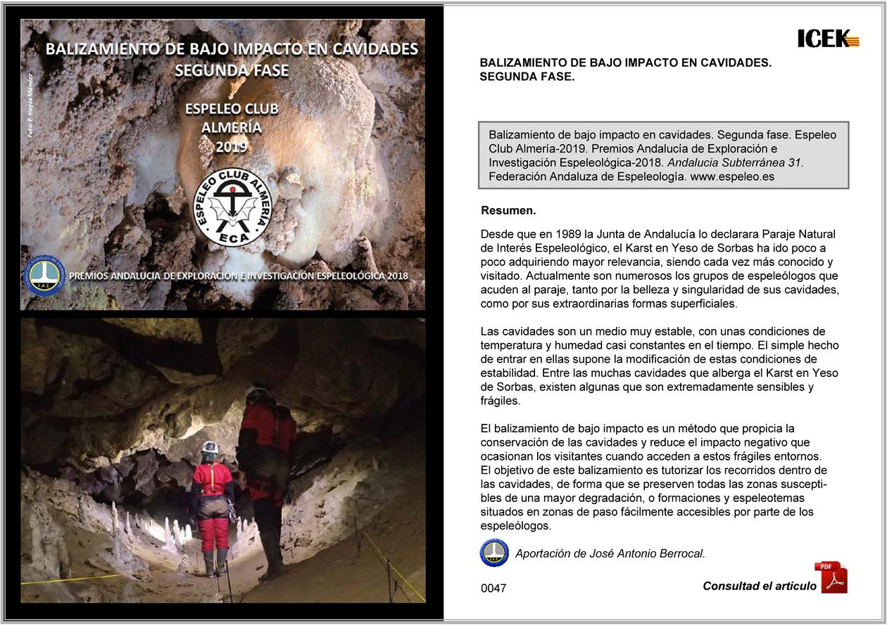 http://www.guimera.info/sarawak/00-ICEK/0047.pdf