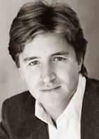 Guy Farley