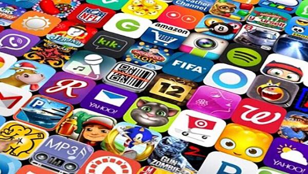 تطبيقات العاب وبرامج أصبحت مجاناً في أزمة الكورونا