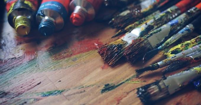 Művészek munkáit lehet megtekinteni a karcagi múzeumban