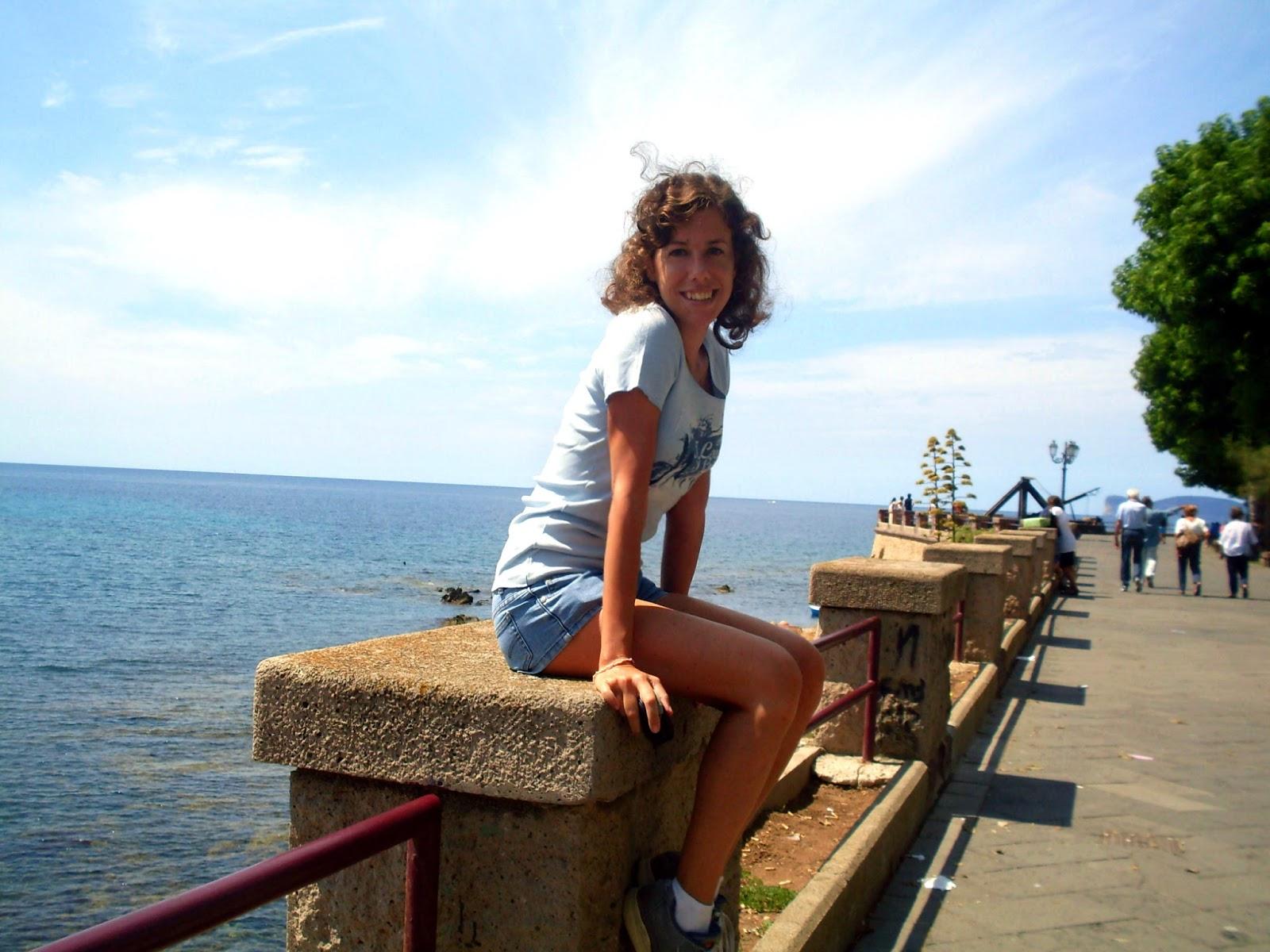 http://s-fashion-avenue.blogspot.it/2013/09/summer-memories-new-horizons.html