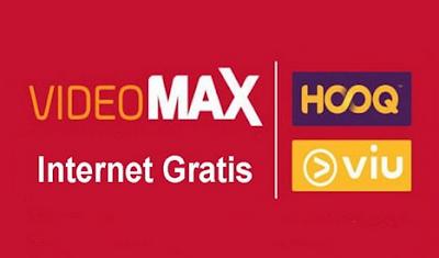5 Aplikasi Ubah Kuota Videomax Telkomsel Menjadi Kuota Flash 24 Jam Terbaik