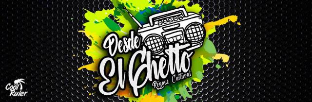 Difundiendo reggae en Venezuela desde hace 19 años (Parte 2)