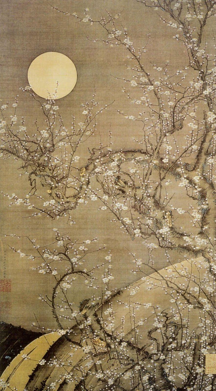 http://1.bp.blogspot.com/-KJQL_IPxQBc/ThM_7TX-x1I/AAAAAAAAAP0/nRWYQW_b4qc/s1600/Japanese_Traditional_Art_16_MoonyKitten.jpg