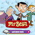 Mr Bean Matching Pairs - HTML5 Game