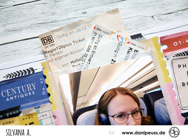 https://danipeuss.blogspot.com/2018/04/ticket-layout-on-my-way-mit-dem-april.html