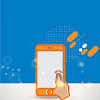 Biaya Dan Limit Transaksi Mobile Banking BRISyariah