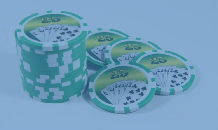 Cara Memilih Agen Poker Terpercaya