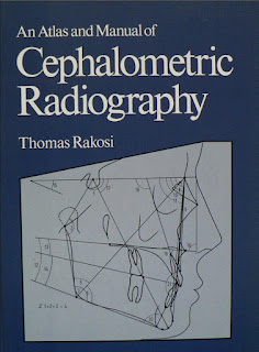 An atlas and manual of cephalometric radiography