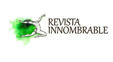 Revista Innombrable