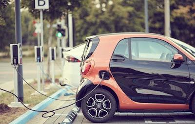 النمسا,تخطط,للتخلص,من,السيارات,الملوثة,بحلول,2030