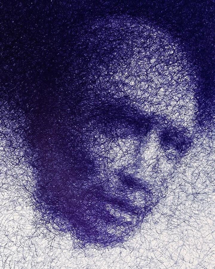 08-Dark-image-Adam-Riches-www-designstack-co