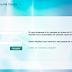 افتتاح الموقع الخاص بالتعويضات للاستفادة من 2000درهم وهذه هي الشروط الجديدة